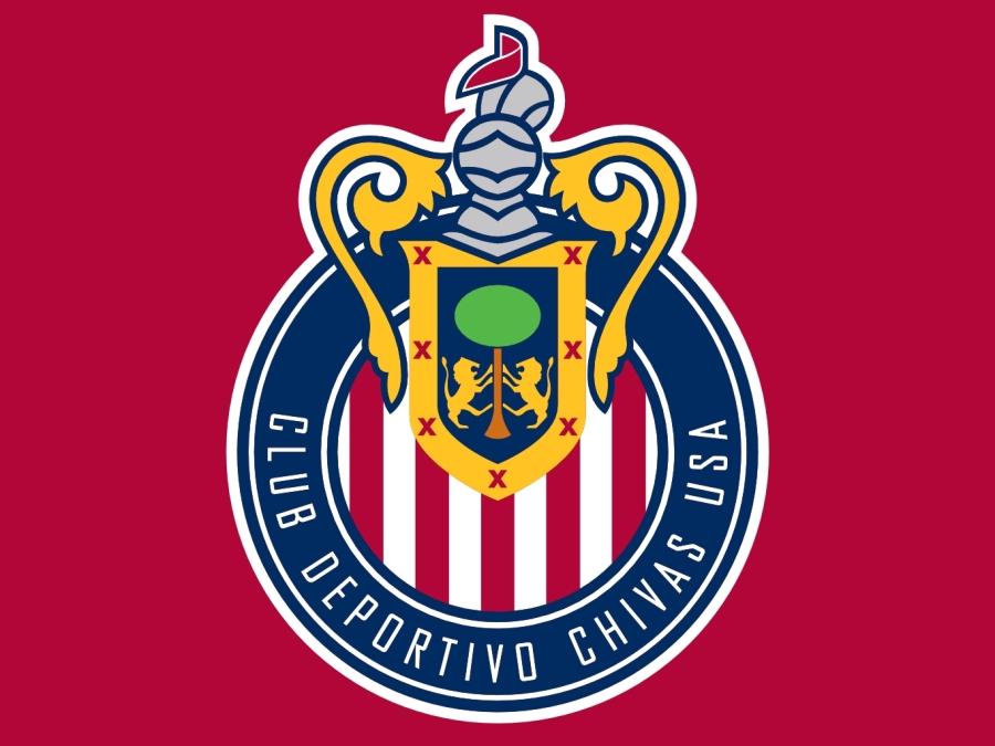 Chivas_USA