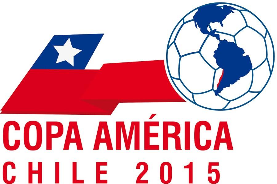 copa_america_chile