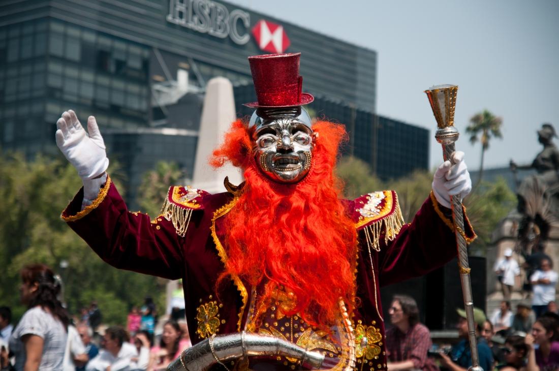 Feria_de_las_Culturas_Amigas_de_la_Ciudad_de_México_(5721508692)