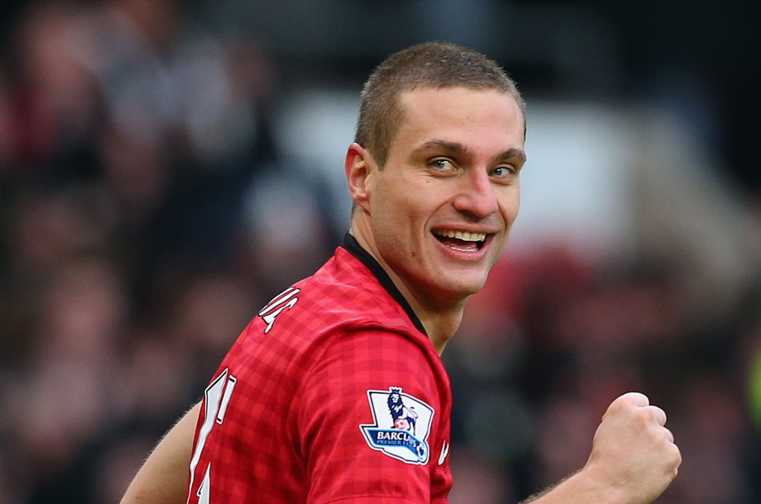 _The_irreplaceable_player_of_Manchester_United_Nemanja_Vidic_scored_a_goal_050072_