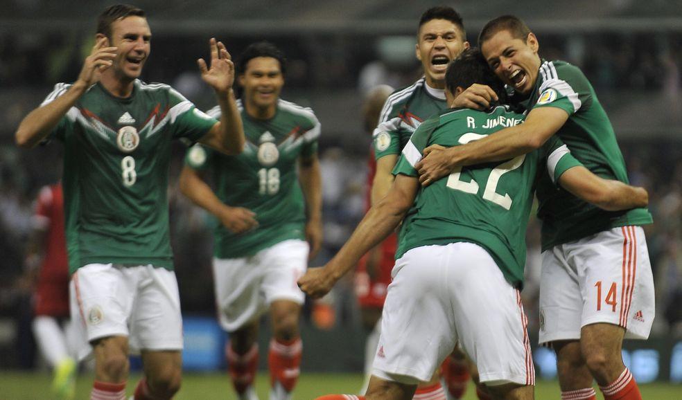Jimenez-Hernandez-Peralta-Mexico-Panama_ALDIMA20131011_0059_3