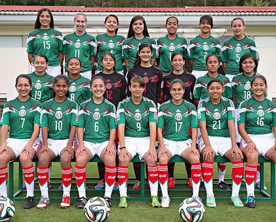 mexico-vs-japon-femenil-en-vivo-sub-17