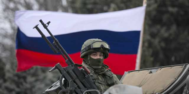 ukraine-politician-urges-national-mobilization-of-army-to-defend-against-russian-troops