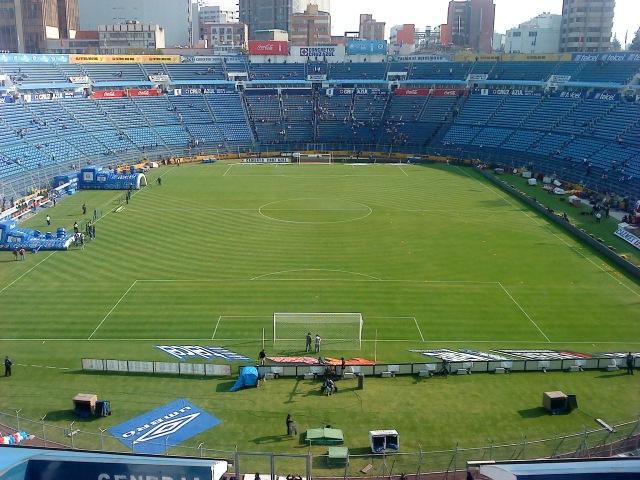 o_cruz_azul_estadio_azul-2305049