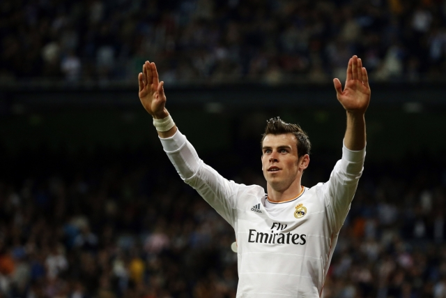 real-madrids-gareth-bale-celebrates-his-goal-against-almeria-during-their-spanish-first-division