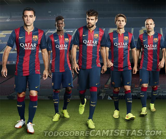 Barcelona perdió la Liga Española en la última fecha contra el Atlético de  Madrid 31c53936febe2