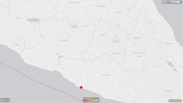 Captura de pantalla 2014-05-08 a las 12.28.32