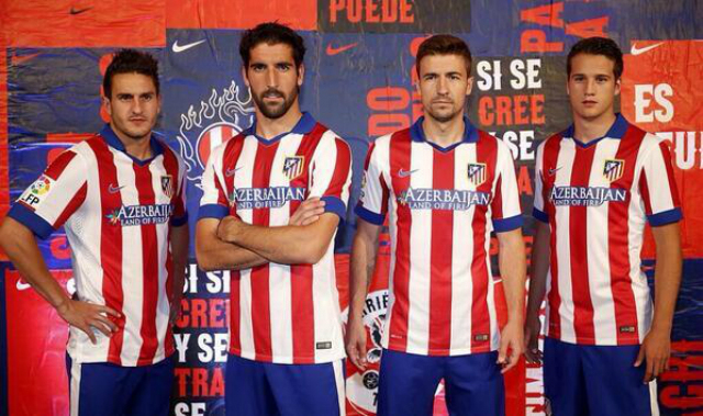 jersey-atletico-de-madrid-2