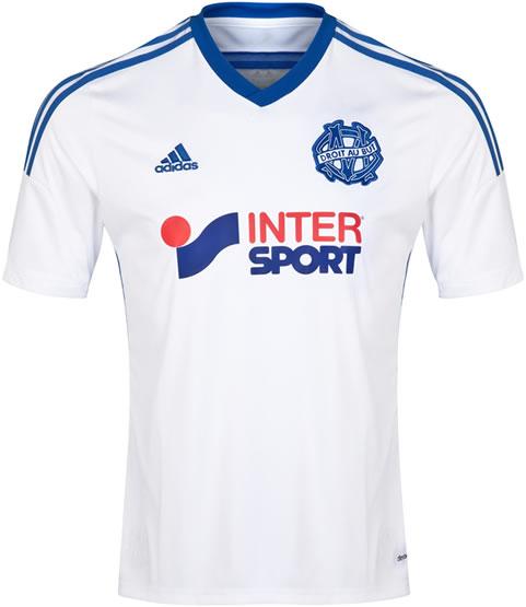 Marseille14-1
