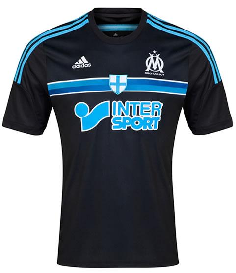 Marseille14-3