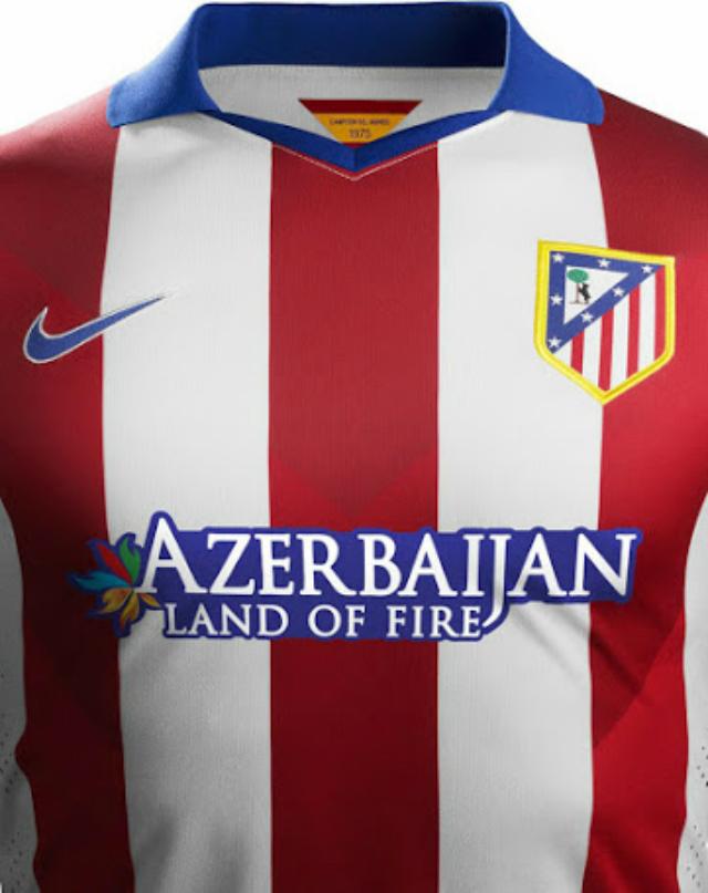 nuevo-jersey-atletico-2