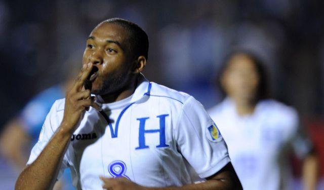 Wilson-Palacios-partido-Honduras-Panama_ALDIMA20130912_0008_3