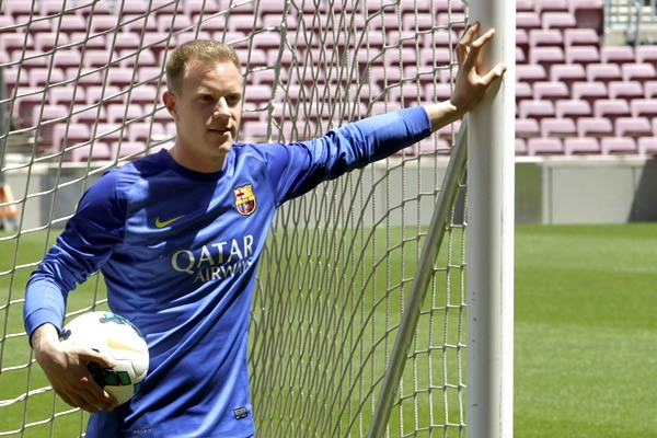 xstegen.jpg.pagespeed.ic.L8vg-RTGbQ