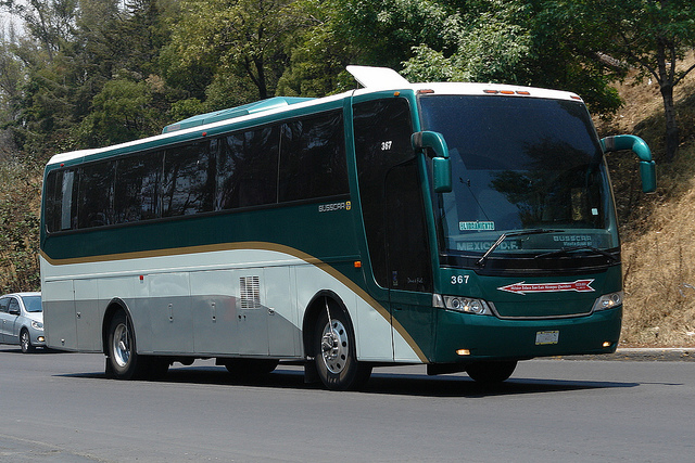 autobus_flecha_roja