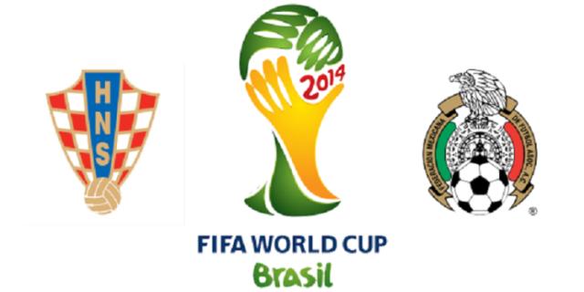 México-vs-Croacia-en-vivo-750x375