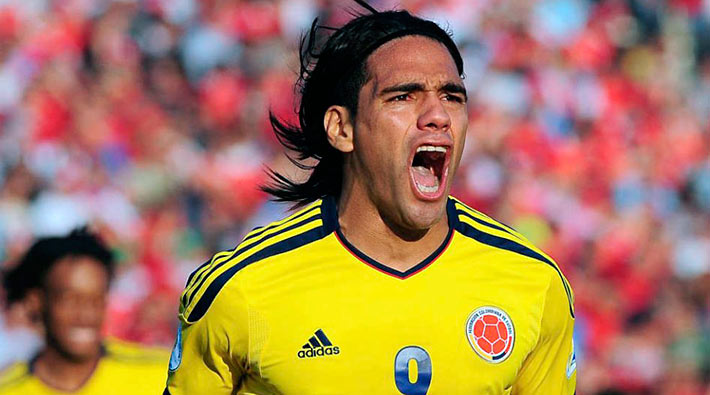radamel-falcao-camiseta-seleccion
