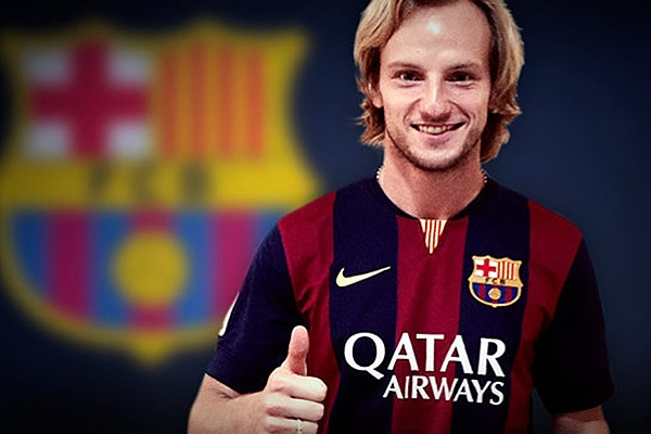 xrakitic.jpg.pagespeed.ic.oV2U9Rrw7c