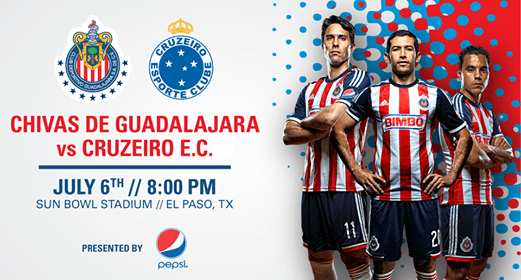 Chivas-vs-Cruzeiro-en-VIVO-6-julio-2014