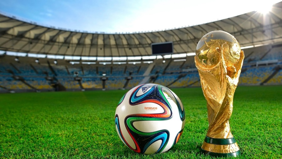 fifa-world-cup-wallpaper-hd3