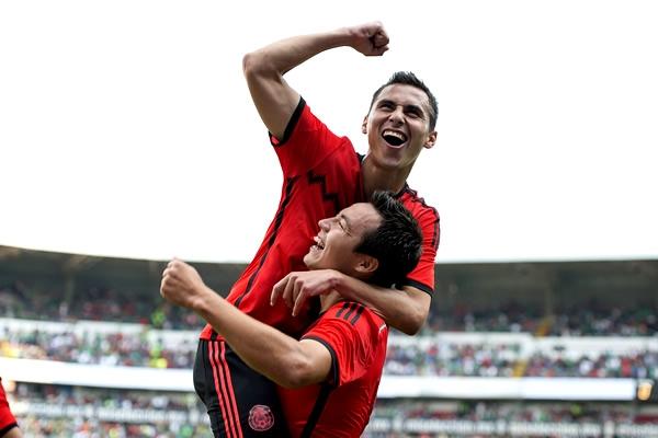 erick-torres-anoto-el-gol-del-triunfo-0
