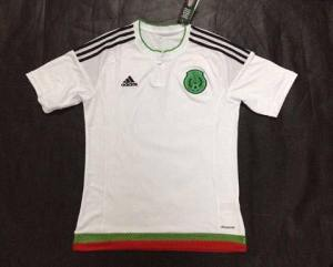 camiseta-blanca-seleccion-mexicana