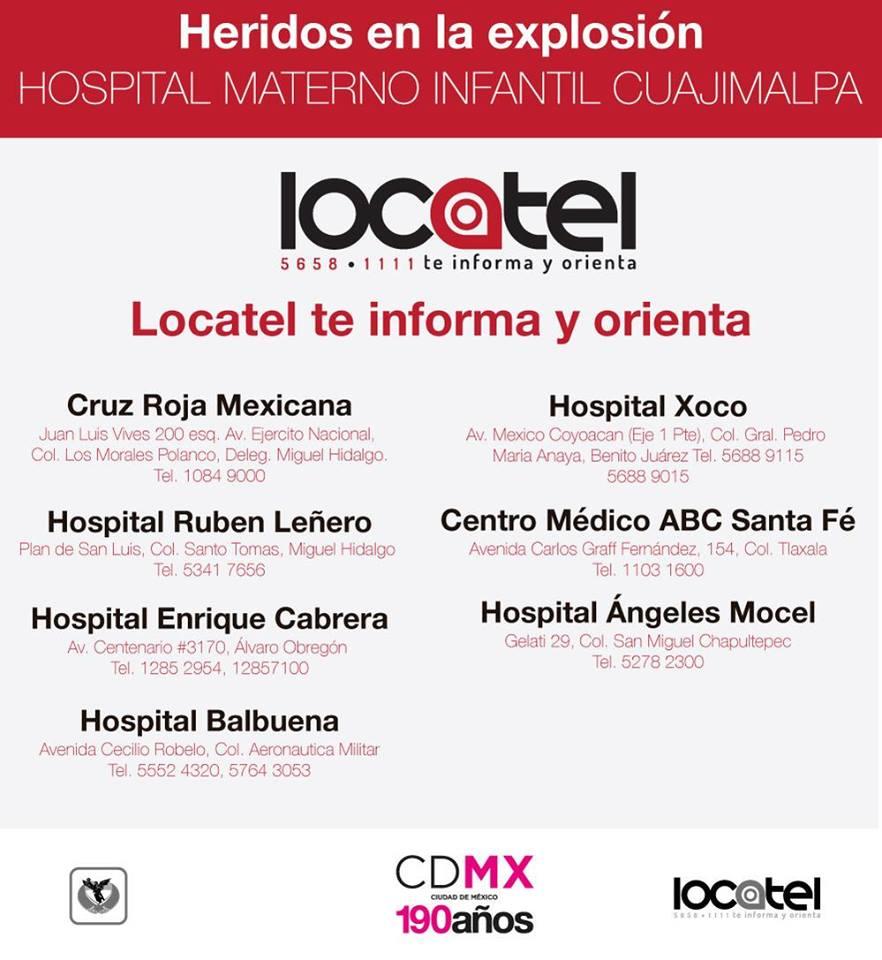 heridos-hospital-materno-cuajimalpa-locatel