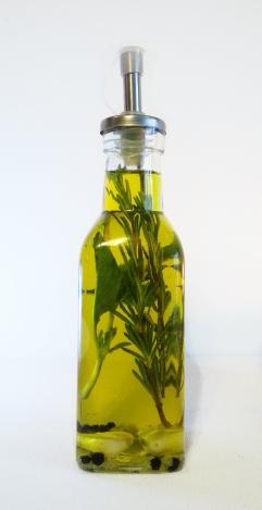 aceite-blanco
