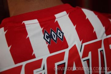 chivas-local2