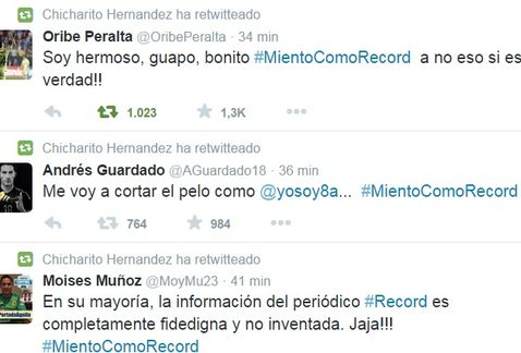 Jugadores_Tri-Miento_como_record-Seleccion_mexicana-Record_Tri_MILIMA20150717_0067_30