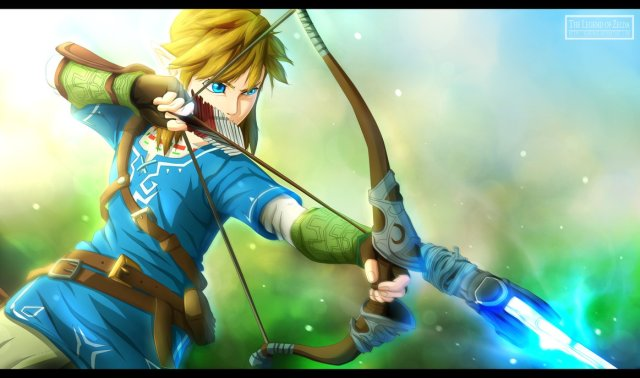 the_legend_of_zelda_wiiu___the_new_hero_by_kortrex-d7octt7