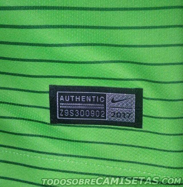 camiseta-america-verde-2017-etiqueta