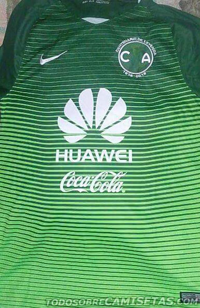 camiseta-america-verde-2017