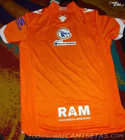 camiseta-cobreloa-2017-local-2