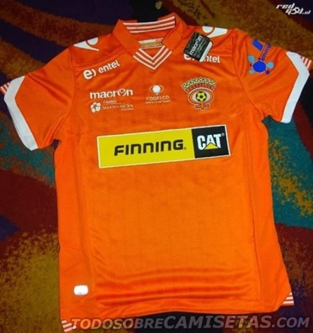 camiseta-cobreloa-2017-local