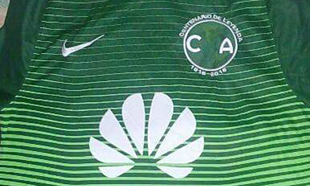 principal-playera-america-verde