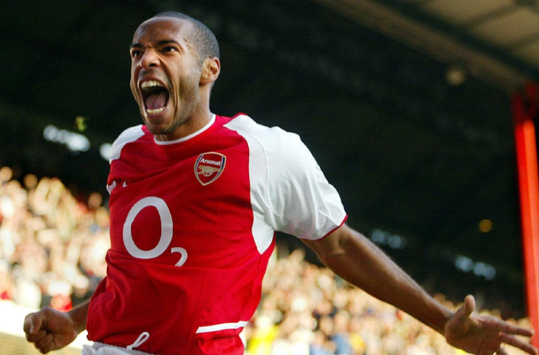 henry arsenal.jpeg
