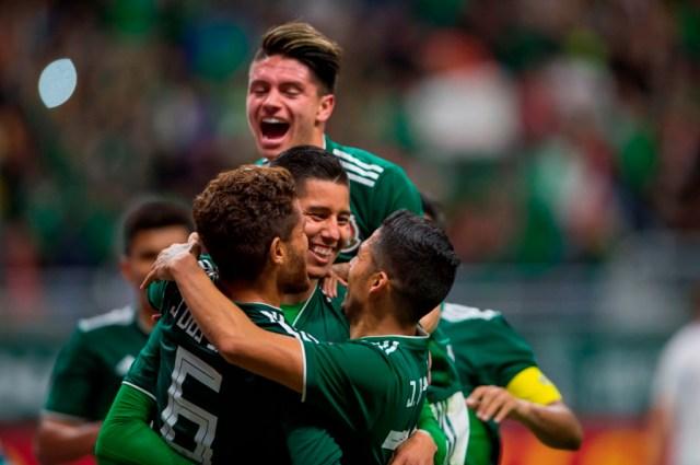 mexico vs bosnia 2018.jpg