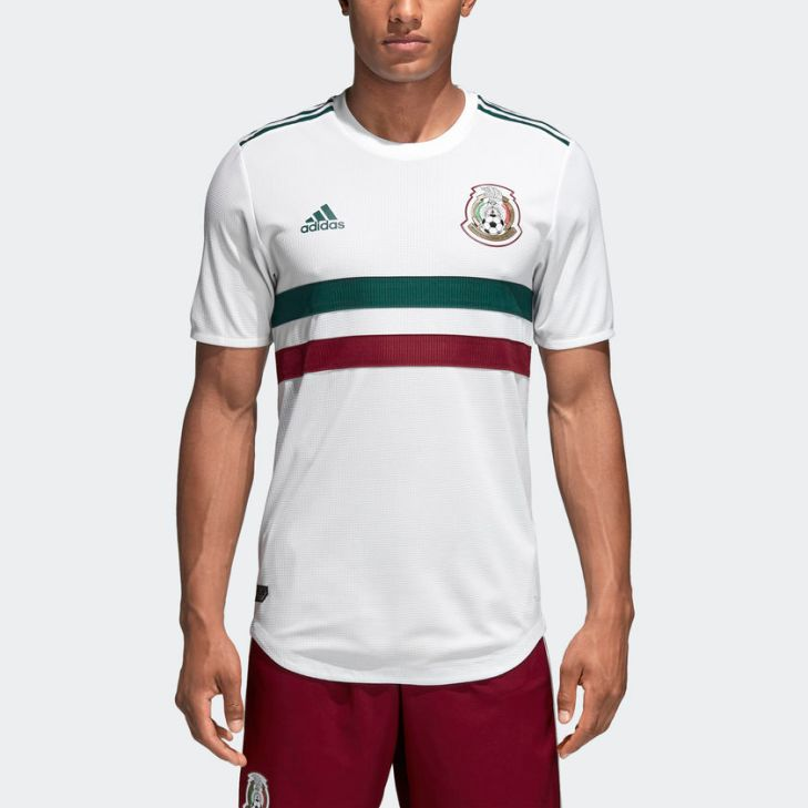 playera-blanca-mexico-2018-2