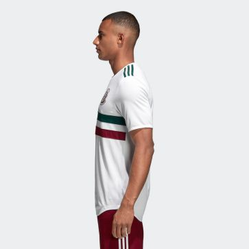 playera-blanca-mexico-2018-3