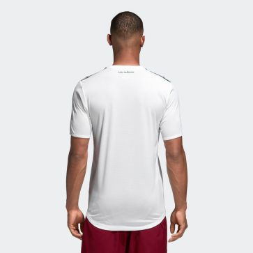 playera-blanca-mexico-2018-4