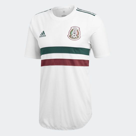 playera-blanca-mexico-2018-5