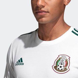 playera-blanca-mexico-2018-6