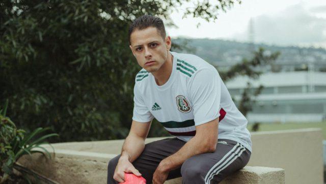 playera-blanca-mexico-2018